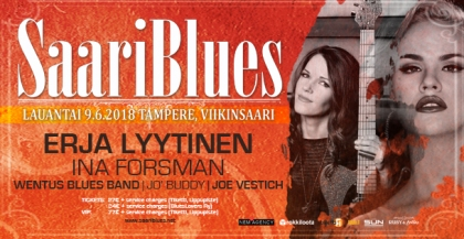 Saariblues_FB Eventbanner