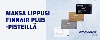 Lippu.fi_musta