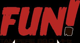FUN_logo_POS